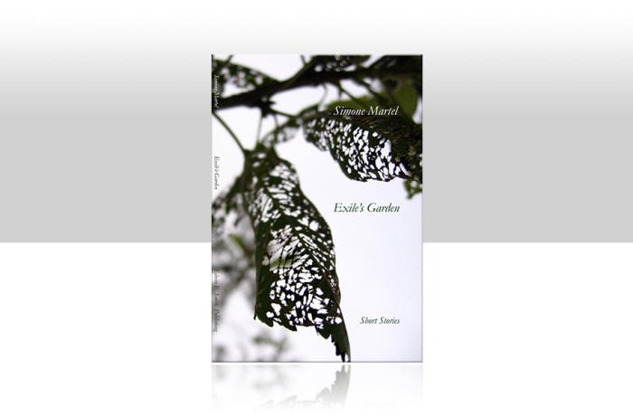 Exile's Garden
