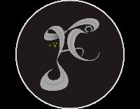 Fogged Clarity logo.
