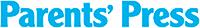Parents' Press logo