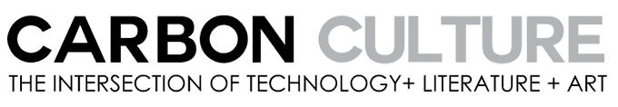 Carbon Culture logo.